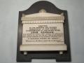 Kershaw_Rochdale_Hope_chapel (53) interieur tablet