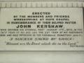 Kershaw_Rochdale_Hope_chapel (54) interieur tablet
