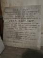 Kershaw_Rochdale_Hope_chapel (57) interieur doop kleedkamer Tablet zondagschool (1)
