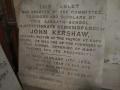 Kershaw_Rochdale_Hope_chapel (58) interieur doop kleedkamer Tablet zondagschool (2)