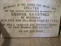 Kershaw_Rochdale_Hope_chapel (59) interieur doop kleedkamer Tablet zondagschool (3)