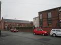 Kershaw_Rochdale_Hope_chapel (6)