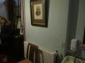 Kershaw_Rochdale_Hope_chapel (61) interieur consistorie