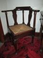 Kershaw_Rochdale_Hope_chapel (62) interieur consistorie stoel