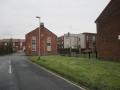 Kershaw_Rochdale_Hope_chapel (7)
