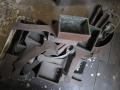 Kershaw_Rochdale_Hope_chapel (73) interieur zolder