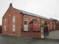 Kershaw_Rochdale_Hope_chapel (8) Zondagsschool