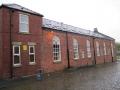 Kershaw_Rochdale_Hope_chapel (9) Zondagsschool achterzijde