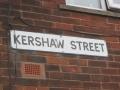 Kershaw_Rochdale_KershawStreet