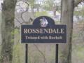 Kershaw_Rochdale_Rossendale_bord