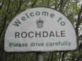 Kershaw_Rochdale_bord2