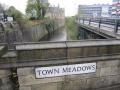 Kershaw_Rochdale_vroeger_kerk_1_Town_Meadows_(Littelwood)