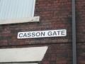 Kershaw_Rochdale_vroeger_kerk_3_Casson_Gate_boerderij