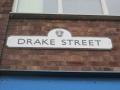 Kershaw_Rochdale_vroeger_kerk_5_Drake_Street_in_school