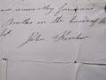 Kershaw_handschrift