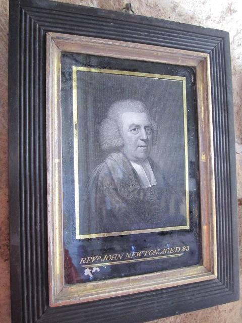 Newton_Portret2