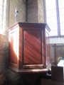 Newton_Olney_kerk (11)