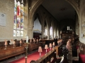 Newton_Olney_kerk (7)