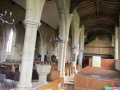 Newton_Olney_kerk (8)