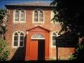 Chapel Allington Bethel 1 - Devizes - SN10 3NN
