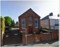 Chapel Ampthill Zoar - Oliver Street - MK45 2SA