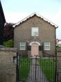 Chapel Ashwell Zoar - 14 Gardiners lane 1 - SG7 5LZ