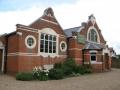 Chapel Bexley - Bourne road 1 - DA5 1LQ