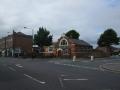 Chapel Bexley - Bourne road 2 - DA5 1LQ