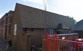 Chapel Biggleswade Providence - Back street - SG18 8JA