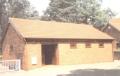 Chapel Birkenhead Providence 1 - 45a Storeton road - CH43 5TW