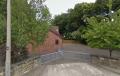 Chapel Birkenhead Providence 2 - 45a Storeton road - CH43 5TW