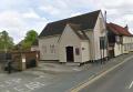 Chapel Braintree Salem - 171 Bradford street - CM7 9AU