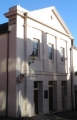 Chapel Brighton Galeed - 80 Gloucester road - BN1 4AP