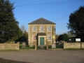 Chapel Broughton Gifford - The Common Melksham -