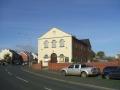 Chapel Coppice - Caddick street - WV14 9HJ