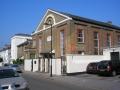 Chapel Croydon Providence - West street - CR0 1DG