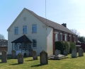 Chapel Dicker Zoar - Hailsham - BN27 4AT
