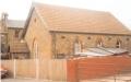 Chapel Gravesend Providence  - Milton road - DA12 2RQ