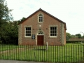 Chapel Great Yeldham Hope - Toppesfield road - CO9 4HD