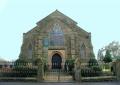 Chapel Krikland - Longmoor lane - PR3 0JH