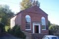 Chapel Lamberhurst - Town hill - TN3 8EN