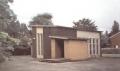 Chapel Leeds Ebenezer - 1 Park hill drive - LE2 8HS
