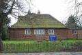 Chapel Leicester Zion - 1 Park hill drive - LE2 8HS