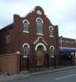 Chapel Luton Bethel 1 - Chapel street - LU1 5DA
