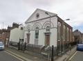 Chapel Luton Ebenezer - Hastings street - LU1 5BH