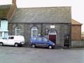 Chapel Norwich Zoar - Duke street 1 - NR3 3AF