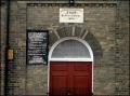 Chapel Norwich Zoar - Duke street 2 - NR3 3AF