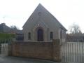 Chapel Prestwood Zion - Kiln road - HP16 9DH