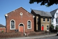 Chapel Reading Zoar - South street -