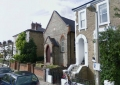 Chapel Richmond Ebenezer - Jocelyn road - TW9 2TJ